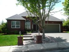 17808 Sw Fitch Dr, Sherwood, OR 97140