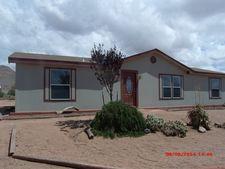 10842 N Painted Rock Dr, Kingman, AZ 86401