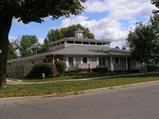 525 S Michigan St Apt 7, Plymouth, IN 46563