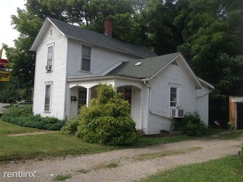 387 Richland Ave, Athens, OH 45701