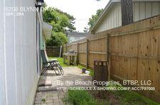 6208 Blynn Dr Apt A, Myrtle Beach, SC 29572