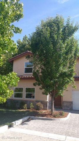 7795 Navajoa Ave, Atascadero, CA 93422