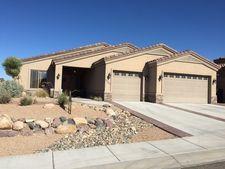 3349 Isador Ave, Kingman, AZ 86401