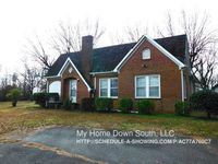 1199 W Main St, Forest City, NC 28043