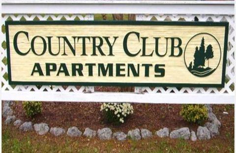 4600 Country Club Rd, Morehead City, NC 28557