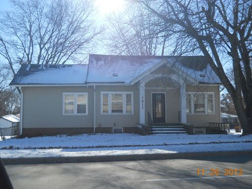 7911 University Ave Apt 1 Cedar Falls Ia 50613 Public Property Records Search