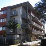 1186 W 36th St, Los Angeles, CA 90007