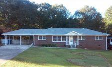 575 Cynthia Ln, Forest Park, GA 30297