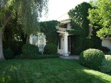 25332 Bowie Ct, Stevenson Ranch, CA 91381