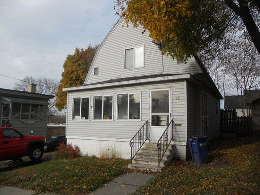 29 palmer st nw grand rapids mi 49505 home or apartment for rent