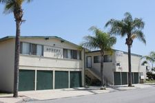 7453 Howery St # F, South Gate, CA 90280