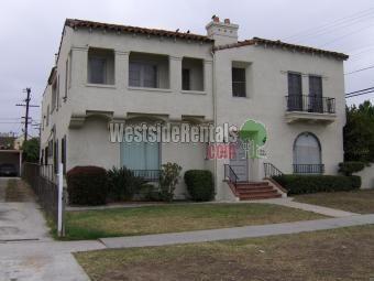 1874 S Redondo Blvd Los Angeles Ca 90019 Realtorcom