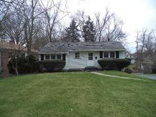 41 Willow Dr, Boardman, OH 44512