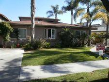 4352 Howard Ave Apt D, Los Alamitos, CA 90720
