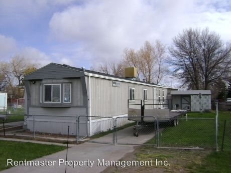580 Wilson Dr, Idaho Falls, ID 83401 - realtor.com® on mobile homes maryland, mobile homes santa fe, mobile homes tennessee, mobile homes georgia, mobile homes rexburg, mobile homes las vegas nevada, mobile homes tulsa, mobile homes fleetwood, mobile homes costa rica, mobile homes delaware, mobile homes san antonio, mobile homes south florida, mobile homes ca, mobile homes washington state, mobile homes michigan, mobile homes maine, mobile homes in los angeles, mobile homes rent california, mobile homes orange county, mobile homes mississippi,