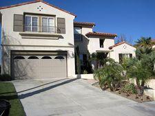 25113 Smokewood Way, Stevenson Ranch, CA 91381