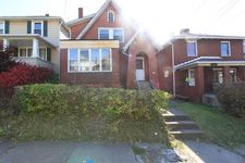 1408 Maple Ave, Turtle Creek, PA 15145