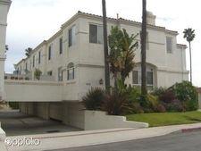 1629 E Palm Ave Unit 5, El Segundo, CA 90245