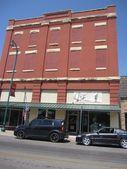 116 S Oak Ave, Mineral Wells, TX 76067