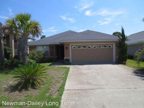 56 Loblolly Bay Dr, Santa Rosa Beach, FL 32459