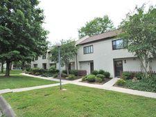 113 Wilshire Heights Dr # Wil113, Crossville, TN 38558