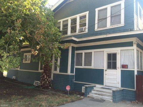 373 W Bush St, Lemoore, CA 93245