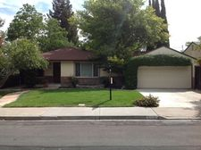 669 Armanini Ave, Santa Clara, CA 95050