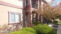 6850 Sharlands Ave Unit D1013, Reno, NV 89523