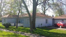 3000 Gideon Ave, Zion, IL 60099