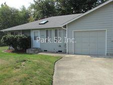 13814 107th Avenue Ct E, Puyallup, WA 98374