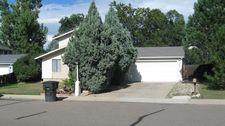 942 Granite Ct, Longmont, CO 80504