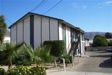 208 E Santa Barbara St, Santa Paula, CA 93060