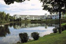 6055 Armor Duells Rd, Orchard Park, NY 14127