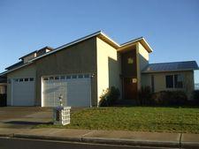 10612 177th Avenue Ct E, Bonney Lake, WA 98391