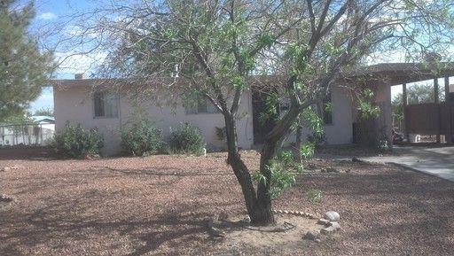 2200 Skyway Dr, Las Cruces, NM 88001