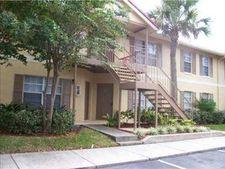 3651 N Goldenrod Rd Apt C202, Winter Park, FL 32792