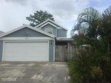 1420 Amaryllis Ln, West Palm Beach, FL 33415