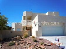 4604 Camden Ct Nw, Albuquerque, NM 87114