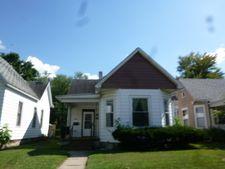 1023 7th Ave, Terre Haute, IN 47807