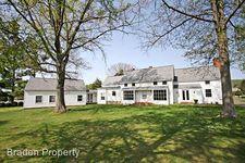 3662 Happy Creek Farm, Gordonsville, VA 22942