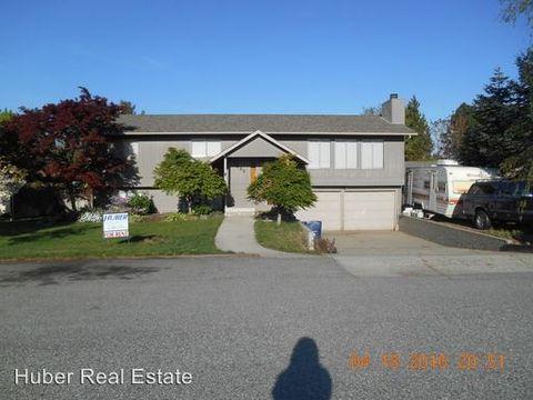 1442 Ford Pl, East Wenatchee, WA 98802