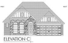 4207 Quartz Creek Rd, College Station, OR 97532