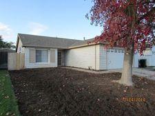 5773 Rose Brook Dr, River Bank, CA 95367