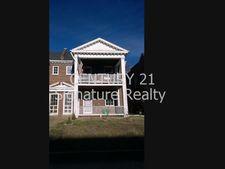 3330 W Grace St Apt 1, Richmond, VA 23221