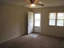 3421 Sw Brendan Ave, Topeka, KS 66611