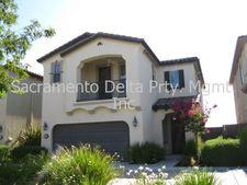 3955 Prosser St, West Sacramento, CA 95691