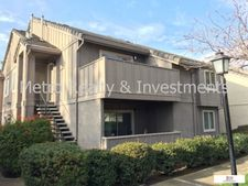2231 Lakeview Cir, Pittsburg, CA 94565