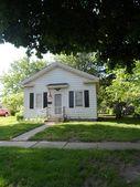 343 W 9th St # 1/2, Auburn, IN 46706