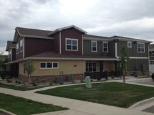 5851 Dripping Rock Ln Unit E206, Fort Collins, CO 80528