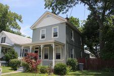 12 Holly St, Hampton, VA 23669